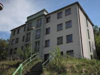 Prodej penzionu 400 m², Oslnovice