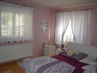 Prodej domu v osobním vlastnictví 289 m², Miroslav