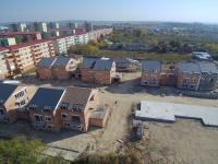Prodej bytu 3+kk v osobním vlastnictví, 67 m2, Znojmo
