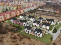 Prodej bytu 4+kk v osobním vlastnictví, 79 m2, Znojmo