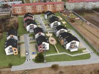 Prodej bytu 3+kk v osobním vlastnictví 76 m², Znojmo