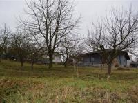 Prodej pozemku 684 m², Hluboké Mašůvky