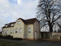 Prodej komerčního objektu 2332 m², Vevčice