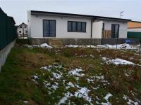 Prodej domu v osobním vlastnictví 51 m², Nový Šaldorf-Sedlešovice