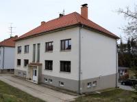 Prodej bytu 3+1 v osobním vlastnictví 83 m², Biskupice-Pulkov