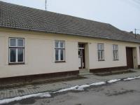 Prodej domu v osobním vlastnictví 250 m², Miroslavské Knínice