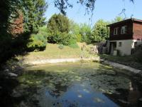 Prodej pozemku 1924 m², Miroslavské Knínice