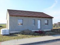 Prodej domu v osobním vlastnictví 97 m², Štítary