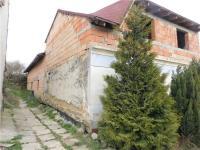 Prodej domu v osobním vlastnictví 365 m², Skalice