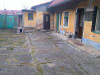 Prodej domu v osobním vlastnictví 110 m², Běhařovice