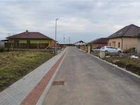 Prodej pozemku 1751 m², Dyjákovičky