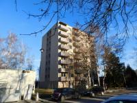 Prodej bytu 2+1 v osobním vlastnictví 54 m², Znojmo