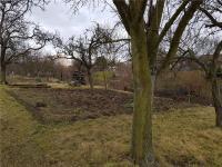 Prodej pozemku, 817 m2, Znojmo