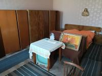 Prodej bytu 2+1 v osobním vlastnictví 77 m², Znojmo