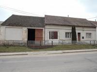 Prodej domu v osobním vlastnictví 140 m², Práče