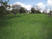 Prodej pozemku 892 m², Kravsko