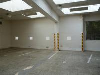 Pronájem garážového stání 12 m², Znojmo