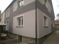 Prodej domu v osobním vlastnictví 164 m², Žďár nad Sázavou