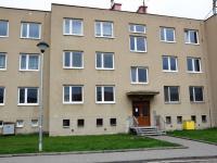 Prodej bytu 3+1 v osobním vlastnictví 68 m², Znojmo