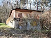 Prodej chaty / chalupy, 52 m2, Bítov