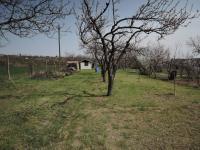 Prodej pozemku 729 m², Dobšice