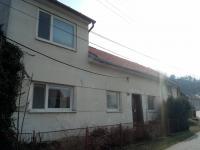 Prodej domu v osobním vlastnictví 200 m², Plenkovice