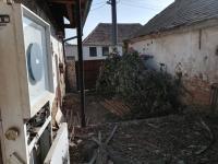 Prodej domu v osobním vlastnictví 120 m², Tasovice