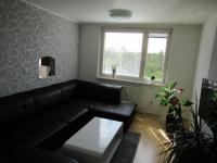 Prodej bytu 3+1 v osobním vlastnictví 74 m², Znojmo