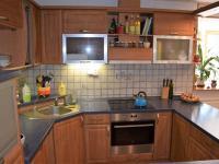 Prodej domu v osobním vlastnictví 172 m², Přibice