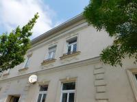 Prodej bytu 2+1 v osobním vlastnictví 69 m², Znojmo
