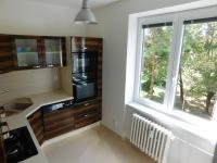 Pronájem bytu 2+1 v osobním vlastnictví 55 m², Znojmo