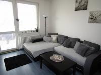 Pronájem bytu 2+1 v osobním vlastnictví 54 m², Znojmo