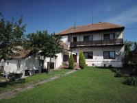 Prodej domu v osobním vlastnictví, 147 m2, Hodonice