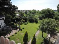 Prodej domu v osobním vlastnictví 147 m², Hodonice