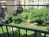 Prodej bytu 3+1 v osobním vlastnictví 87 m², Znojmo