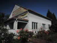 Prodej domu v osobním vlastnictví 158 m², Znojmo