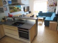 Prodej domu v osobním vlastnictví 153 m², Znojmo