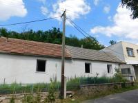 Prodej chaty / chalupy 110 m², Olbramkostel