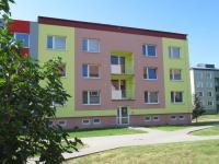 Prodej bytu 4+1 v osobním vlastnictví 103 m², Hodonice