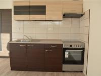Pronájem bytu 1+kk v osobním vlastnictví 38 m², Znojmo