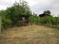 Prodej pozemku 1093 m², Dobšice