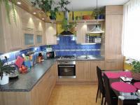 Prodej bytu 3+1 v družstevním vlastnictví 75 m², Znojmo