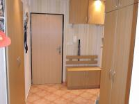 Prodej bytu 3+kk v osobním vlastnictví 74 m², Znojmo