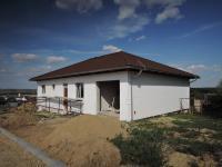 Prodej domu v osobním vlastnictví 120 m², Únanov