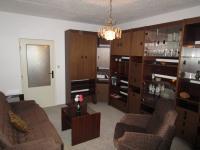 Pronájem bytu 2+1 v družstevním vlastnictví 56 m², Moravské Budějovice