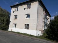 Prodej bytu 1+1 v osobním vlastnictví 53 m², Šanov