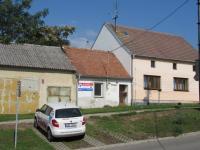 Prodej komerčního objektu 85 m², Miroslav