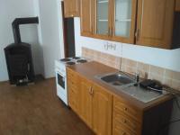 Pronájem bytu 2+kk v osobním vlastnictví 45 m², Znojmo