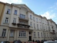 Pronájem bytu 5+1 v osobním vlastnictví 131 m², Znojmo