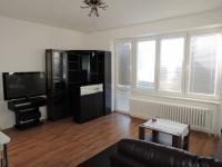 Pronájem bytu 3+1 v osobním vlastnictví 70 m², Znojmo